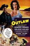 The_Outlaw