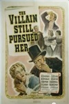 The_Villain_Still_Pursued_Her