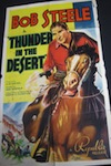Thunder-in-the-desert-watch-free-movie
