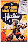 Two-Gun-Man-From-Harlem-watch-free-movie
