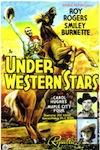 Under-Western-Stars