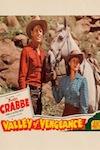 Valley-of-Vengeance-movie-watch-free