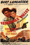 Vengeance_valley