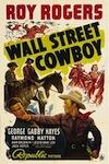 Wall-Street-Cowboy