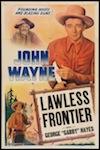 Wayne-John-Lawless-Frontier