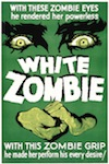 White-Zombie-movie-watch-free