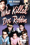 Who-Killed-Doc-Robbin-movie-watch-free