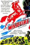 Wildfire-movie-watch-free