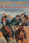 Without-Honors-watch-free-movie
