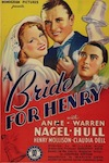 a-bride-for-henry-movie-watch-free