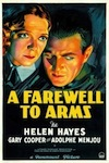 a-farewell-to-arms-free-movie-online