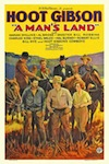 a-mans-land-movie-watch-free