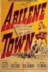 abilene-town-free-movie-online