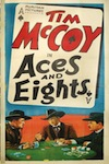 aces-and-eights-movie-watch-free