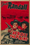 across-the-plains-watch-free-movie