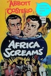 africascreams