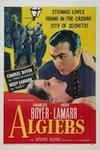 algiers-free-movie-online