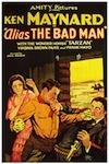 alias-the-bad-man-movie-watch-free