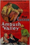 ambush-valley