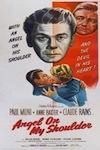 angel-on-my-shoulder-free-movie-online