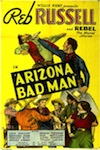 arizona-bad-man-movie-watch-free