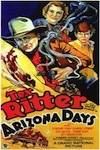 arizona-days-free-movie-online