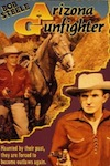 arizona-gunfighter-watch-free-movie