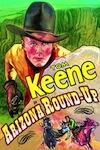 arizona-round-up-movie-watch-free
