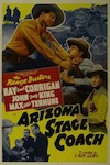arizona-stage-coach-movie-watch-free