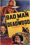 bad-man-of-deadwood-movie