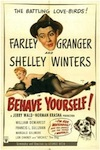 behave-yourself-free-movie-online