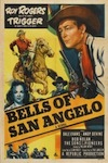 bells-of-san-angelo-movie