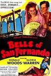 bells-of-san-fernando-watch-free-movie