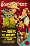 below-the-border-watch-free-movie