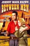 between-men-movie-watch-free