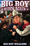 big-boy-rides-again-movie-watch-free