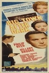 big-town-after-dark-free-movie-online