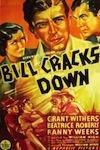 bill-cracks-down-free-movie-online