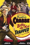 billy-the-kid-trapped-movie-watch-free