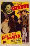 billy-the-kid-wanted-movie-watch-free