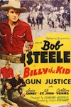 billy-the-kids-gun-justice-movie-watch-free