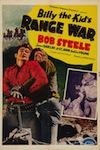 billy-the-kids-range-war-movie-watch-free