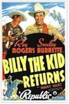 billy_the_kid_returns