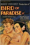 bird-of-paradise-free-movie-online