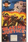 blazing-justice-movie-watch-free
