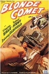 blonde-comet-free-movie-online