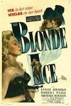blonde-ice-free-movie-online