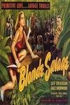 blonde-savage-free-movie-online
