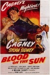 blood-on-the-sun-free-movie-online
