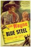 blue-steel-movie